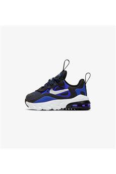 AIR MAX 270 Nike | 12 | CD2654401