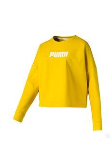 FELPA Puma | -108764232 | 58008620