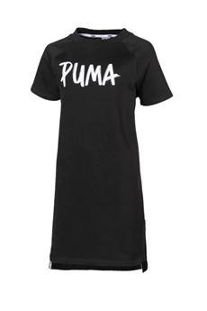 Puma | 5032283 | 58021901