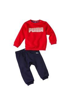 TUTA  Puma | 19 | 58030511