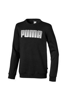 FELPA Puma | -108764232 | 58032401