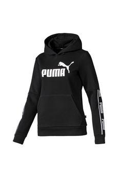 FELPA Puma | -108764232 | 58047101