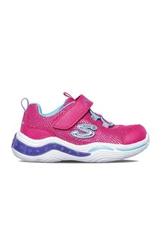 POWER Skechers | 12 | 20202NNPMT