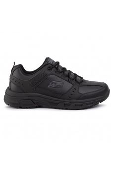 CANYON Skechers | 12 | 51896BBK
