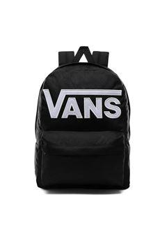 ZAINO Vans | 5032239 | 3I6RY28