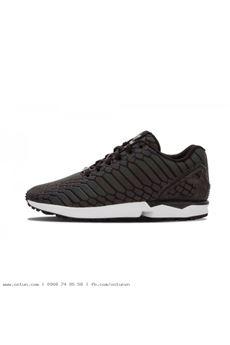 ZX FLUX XENO Adidas | 12 | B24441-