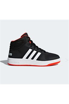 HOOPS Adidas | 12 | B75743-
