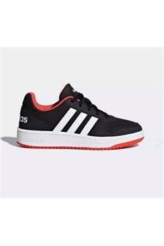 Adidas | 12 | B76067-