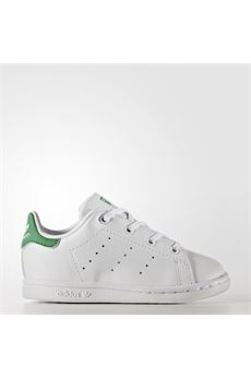 STAN SMITH Adidas | 12 | BB2998-