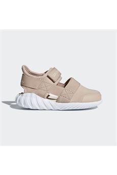 SANDALO Adidas | 5032236 | BB6699-