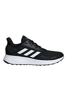 Adidas | 12 | BB7066-