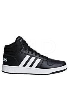 HOOPS Adidas   12   BB7207-