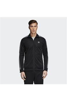 TRACK SUIT Adidas | -108764232 | CW1250-