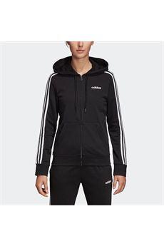 FELPA  Adidas | -108764232 | DP2419-