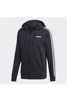 Adidas | -108764232 | DQ3102-