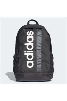 ZAINO Adidas | 5032239 | DT4825-