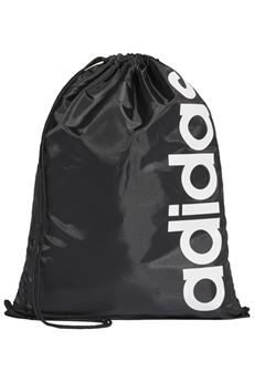 GYMSACK Adidas | 50000020 | DT5714-