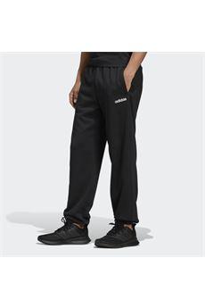 PANTALONE Adidas | 5032286 | DU0371-