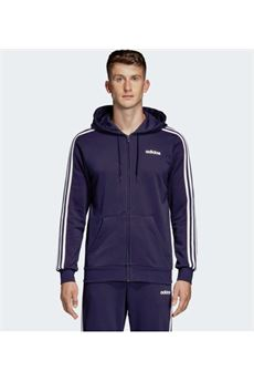 FELPA Adidas | -108764232 | DU0471-