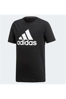 Adidas | 8 | DV0816-
