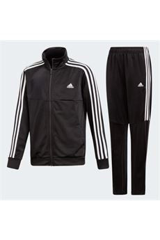 Adidas | 19 | DV1738-