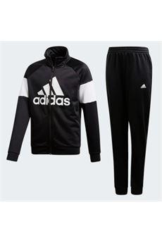 Adidas | 19 | DV1740-