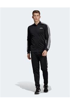Adidas | 19 | DV2448-