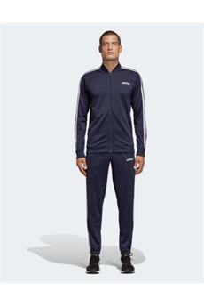 Adidas | 19 | DV2468-