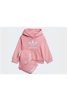 TUTA Adidas | 19 | DV2810-