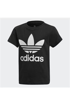 Adidas | 8 | DV2858-