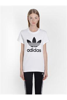 T-SHIRT Adidas | 8 | DX2322-