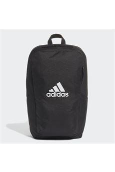 ZAINO Adidas | 5032239 | DZ9020-