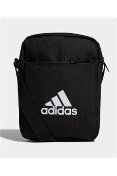 BORSELLO Adidas | 5032238 | ED6877-