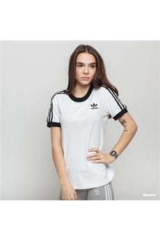 T-SHIRT Adidas | 8 | ED7483-