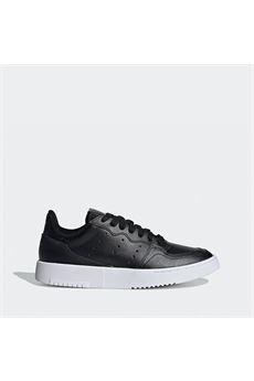 SUPERCOURT Adidas | 12 | EE7727-