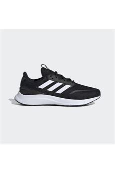 ENERGYFALCON Adidas | 12 | EE9843-