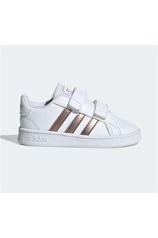 GRAND COURT Adidas | 12 | EF0116-