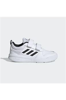 TENSAUR Adidas | 12 | EF1093-