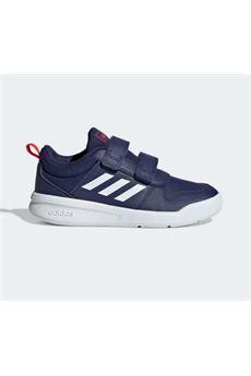 TENSAUR Adidas | 12 | EF1095-
