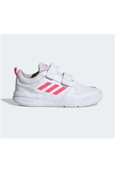 Adidas | 12 | S24049-