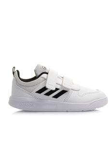 Adidas | 12 | S24052-