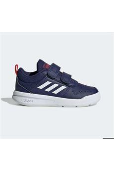 Adidas | 12 | S24053-