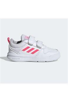 TENSAUR Adidas | 12 | EF1113-