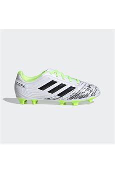 COPA 20.4 FG Adidas | 50000025 | EF1917-
