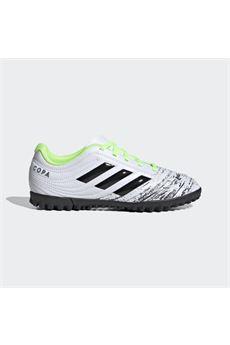 COPA TF Adidas   50000025   EF1924-