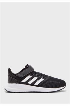 RUNFALCON Adidas | 12 | EG1583-