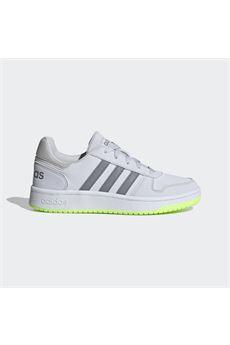 HOOPS Adidas | 12 | EG1991-