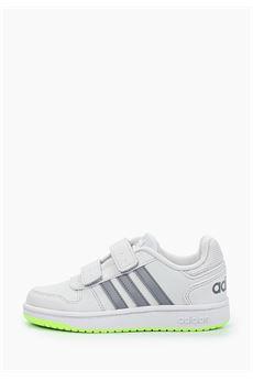 HOOPS Adidas | 12 | EG3772-