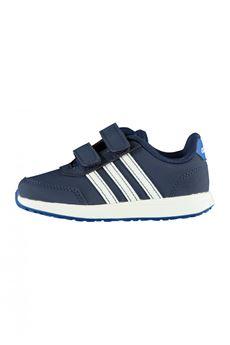 Adidas   12   EG5141-