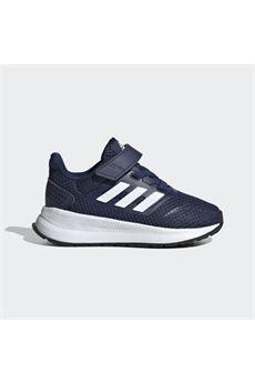 RUN FALCON Adidas   12   EG6153-